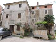 Casa istriana  - Parenzo (02852)