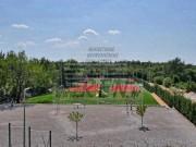 Villa - Rovingo (03989)