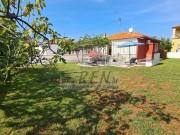 Casa  - Umago (04413)