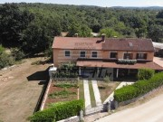 Casa istriana  - Buie (04002)