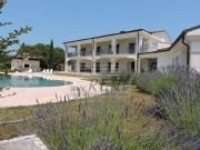 Villa  - Umago (02873)