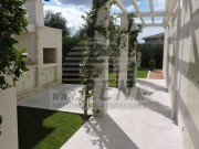 Villa  - Parenzo (02483)