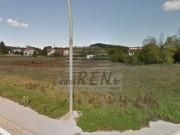 Terreno edificabile  - Montona (02517)