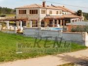 Villa  - Umago (00914)