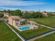 Villa  - Parenzo (04135)
