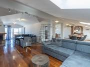 Appartamento - Parenzo (04043)