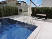 Villa  - Parenzo (02484)