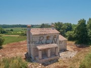 Casa - Cittanova (03553)