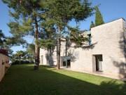 Villa - San Lorenzo (04308)