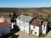 Casa istriana  - Parenzo (03923)