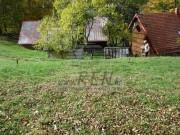 Terreno edificabile  - Mrkopalj (00707)