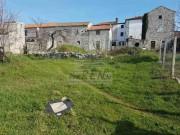Casa istriana - Umago (04012)