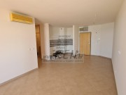 Appartamento - Cittanova (04362)