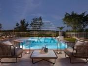Villa  - Rovingo (03990)