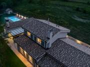 Villa - Buie (03366)