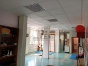 Locale commerciale - Buzet (04374)