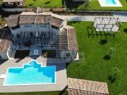 Villa  - Parenzo (04021)